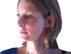 Susan Vroemen